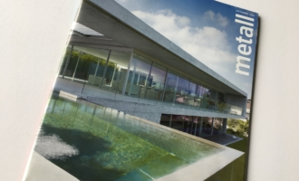 Publications Gls Architekten Ag Bielbienne